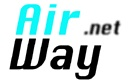 AirWay.net