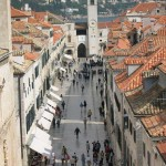 dubrovnik-street