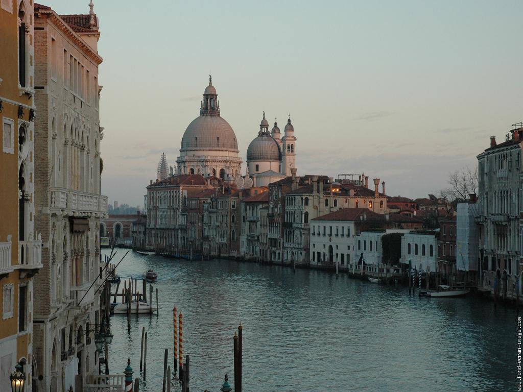 : Slik besøke Venezia på et budsjett