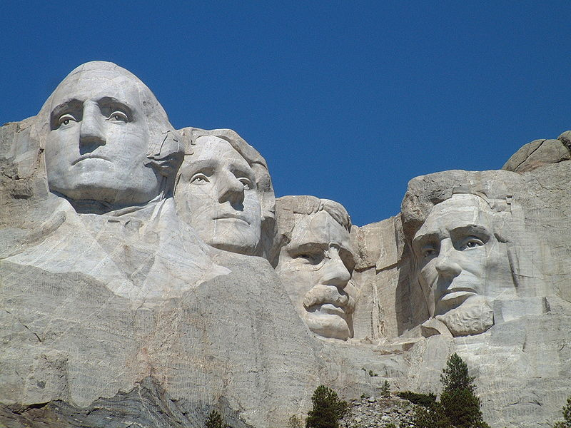 Mount Rushmore Cheap Hotels