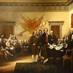 declaration-of-independence_3