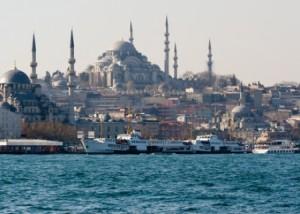 istanbul_