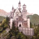 neuschwanstein_castle_cropped_frm_pc