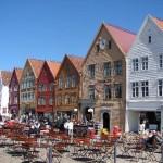 Bergen_Bryggen