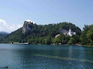 Bled_Slovenia_AbcPlanet