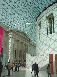 British_Museum_-_Great_Court