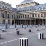 BurensColumns_Paris