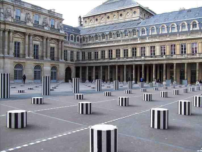 Cheap Deals In Paris Hotels