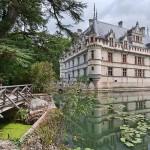 Chateau-Azay-le_-Rideau-