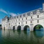 Chateau_de_Chenonceau_chateau_de_la_loire_france