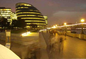 City_Hall_London