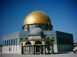Dome_of_the_Rock_Jerusalem