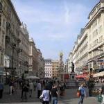 Graben_Vienna_AbcPlanet