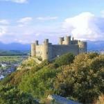 Harlech-Castle-wales