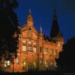 Heidelberg_Uni-Bibliothek