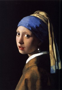 Johannes_Vermeer_The_Girl_With_The_Pearl_Earring_AbcPlanet.com