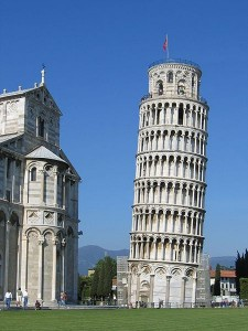 Leaning_tower_of_Pisa_AbcPlanet.com