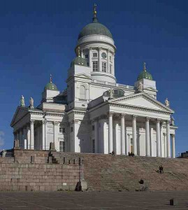 Lutheran_Cathedral_Helsinki