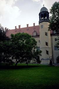 Lutherhaus_Wittenberg