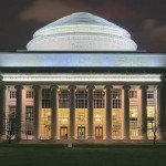 MIT_Dome