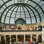 Mall_of_the_Emirates_dubai