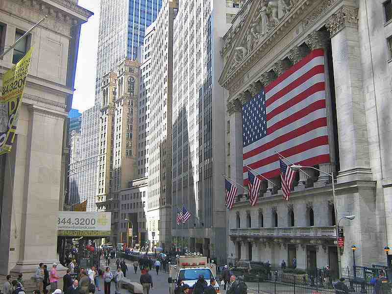 Cheap Hotels In Lower Manhattan