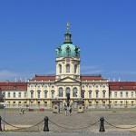 Palace_Charlottenburg_Berlin