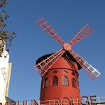 Paris-Moulin_Rouge