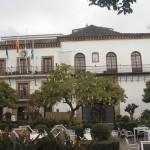 PlazaNaranjos_marbella