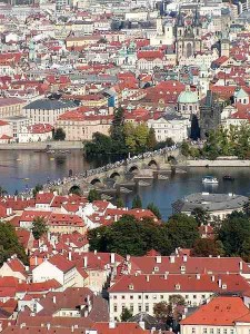 Prague_Charles_Bridge