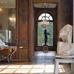 Rodin_museum_hotel_biron_paris