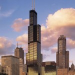Sears_Tower_chicago_illinois
