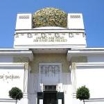 Secession_building_Vienna