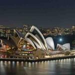 Sydney_Opera_House_Australia
