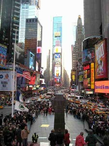 Times_Square_New_York