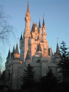 Tokyo_Disneyland_Japan.