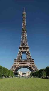 Tour_Eiffel_abcplanet.com