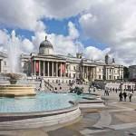 Trafalgar_Square_London