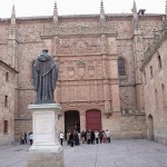 University_of_Salamanca_spain