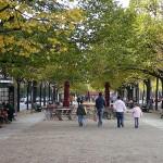 Unter_den_Linden_Berlin_Germany