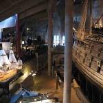 Vasa_Museum_Sweden_AbcPlanet.com