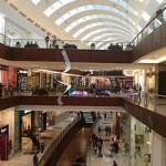 dubail_mall_galery