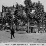 place_des_abbesses_paris_montmartre