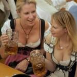 Oktoberfest_Drindl