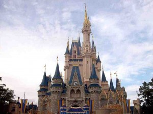 Cindyrella's_Castle_Magic_Kingdom_AbcPlanet