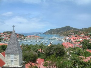 Saint_Barth