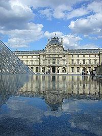 Louvre_Paris_AbcPlanet