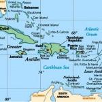 caribbean_sea
