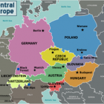 Central_Europe