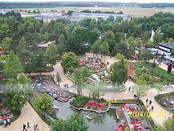 Legoland_Billund_danemark
